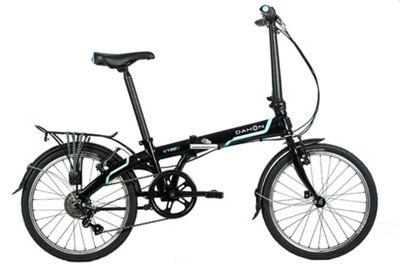 Vélo pliable Dahon Vybe C7A