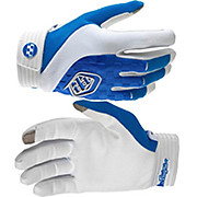 Troy Lee Designs Youth Sprint Gloves 2015