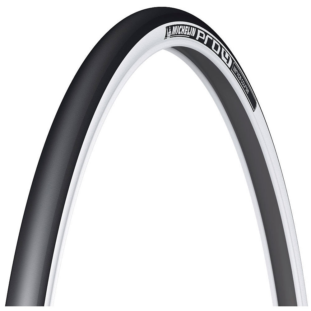 Product image of Michelin Pro4 SERVICE COURSE V2 Road Bike Tyre