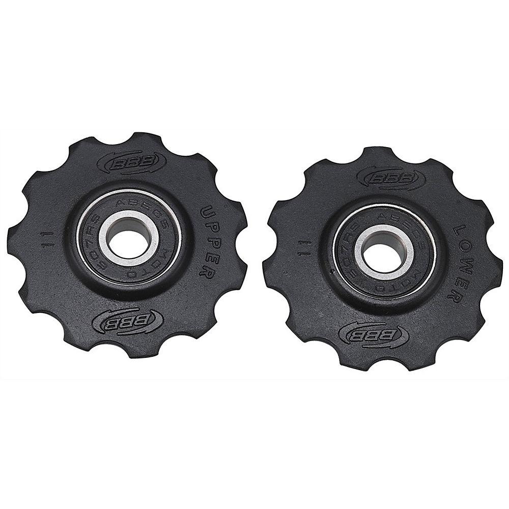bbb-roller-boys-jockey-wheels