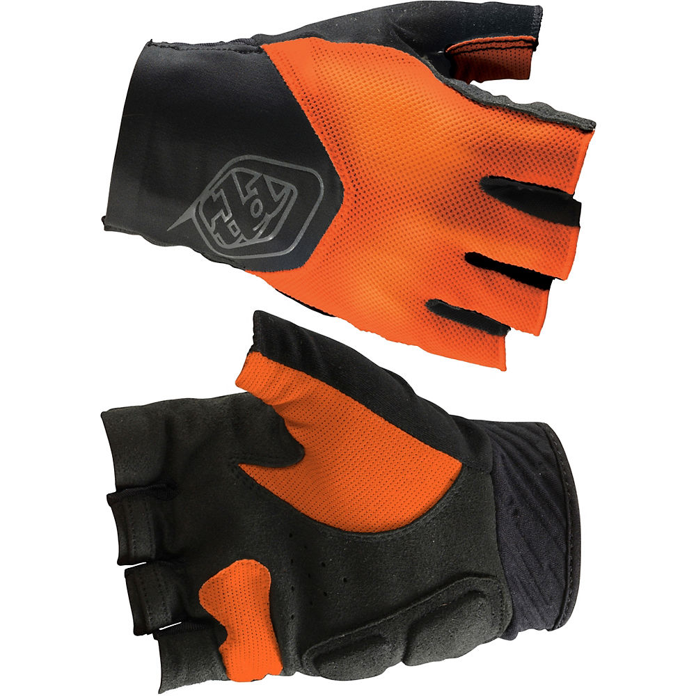 troy-lee-designs-ace-fingerless-gloves-2015