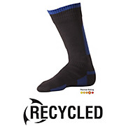 SealSkinz Thick Mid Length Sock - Ex Display