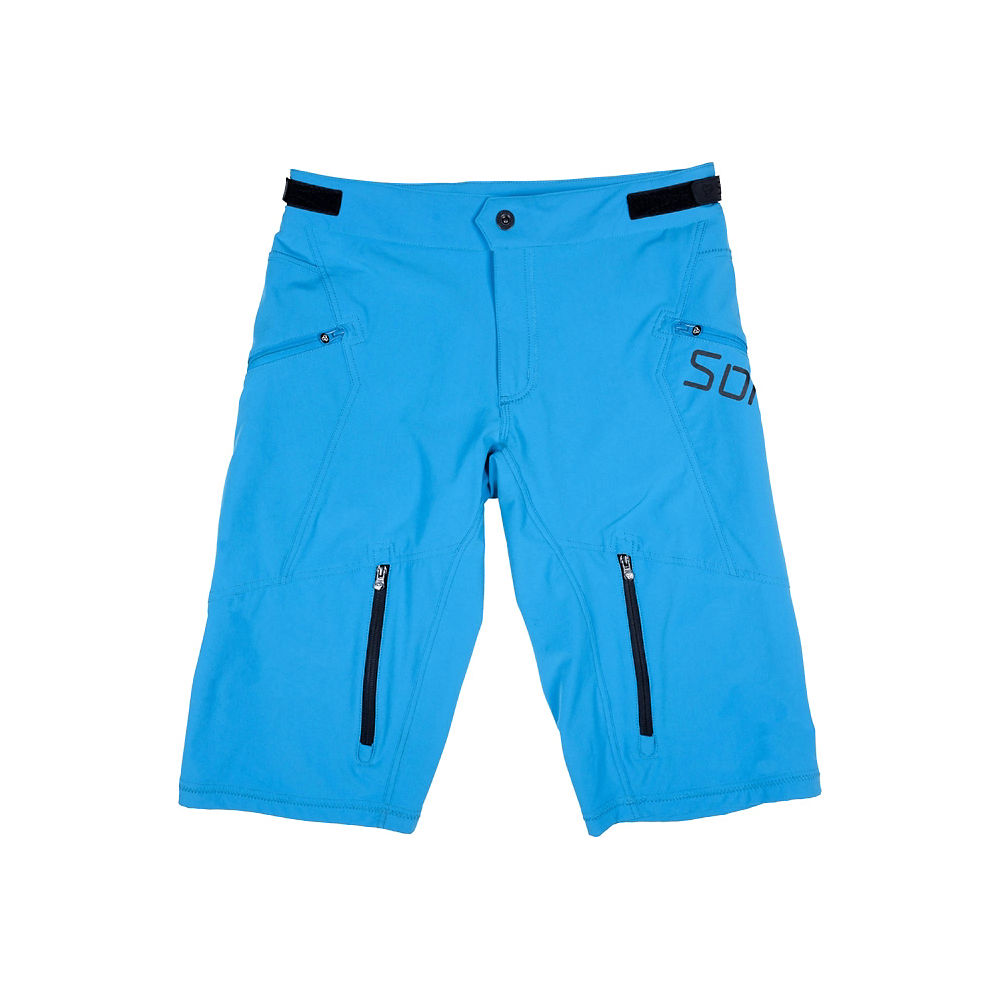 sombrio-pinner-shorts-2015