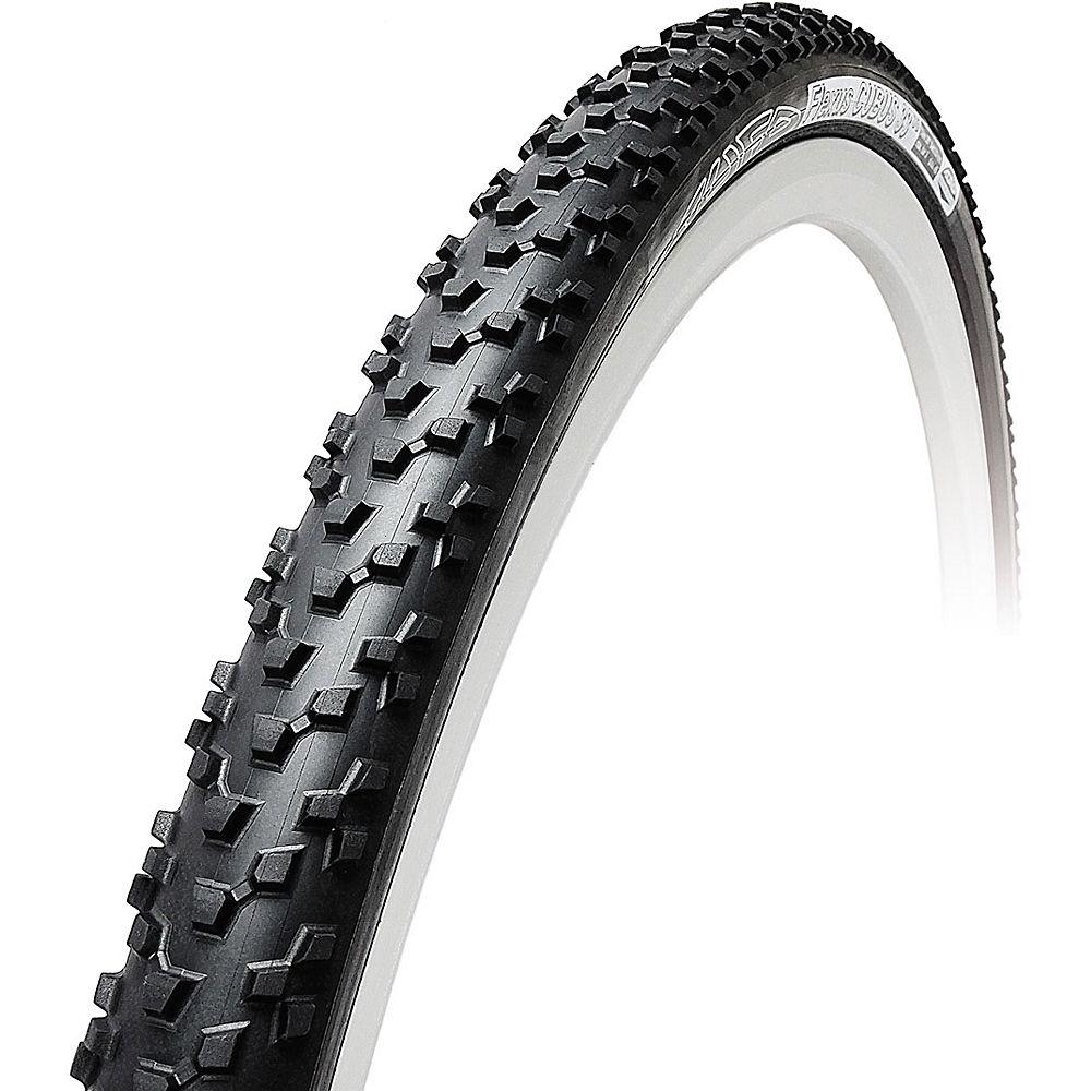 tufo-flexus-cubus-33-sg-tubular-cx-tyre
