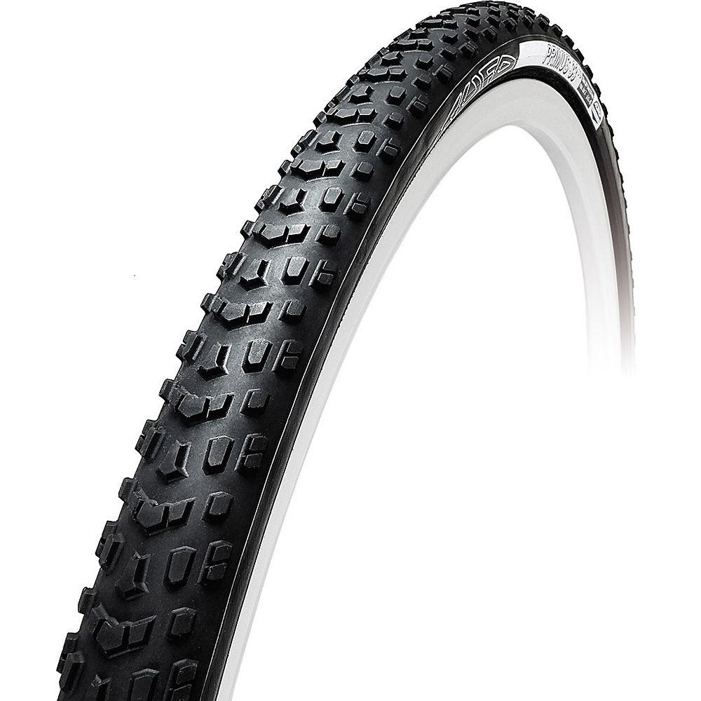tufo-primus-33-sg-tubular-cx-tyre