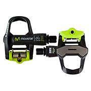 Look KEO 2 MAX Carbon Pro Team Pedals
