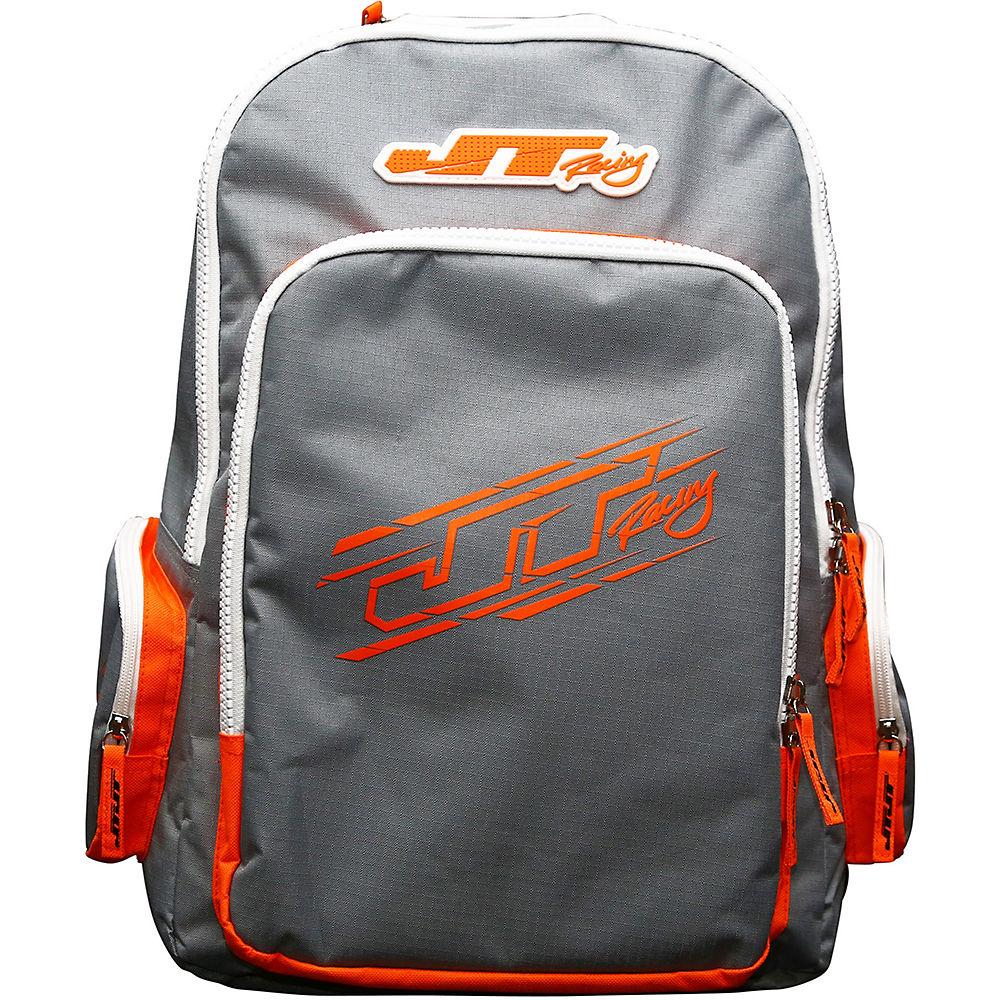 jt-racing-slasher-backpack
