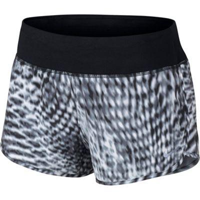 Short Nike 2\