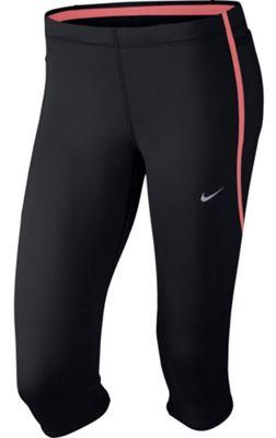 Cuissard Nike Tech Capris 3/4 Femme SS16