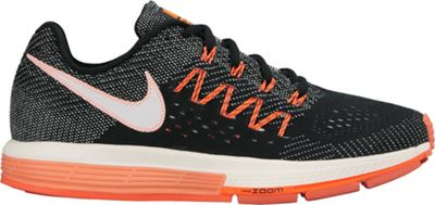 Chaussures Nike Air Zoom Vomero 10 Femme SS16