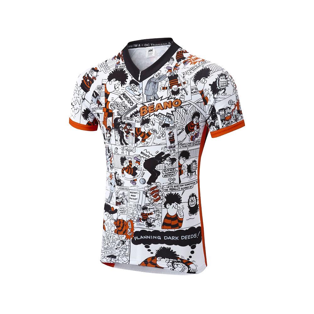 foska-beano-comic-short-sleeve-jersey