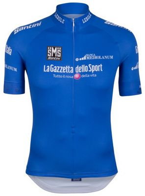Maillot Santini King of the Mountain 2015
