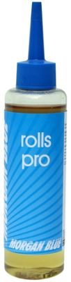 Huile Morgan Blue Rolls Pro