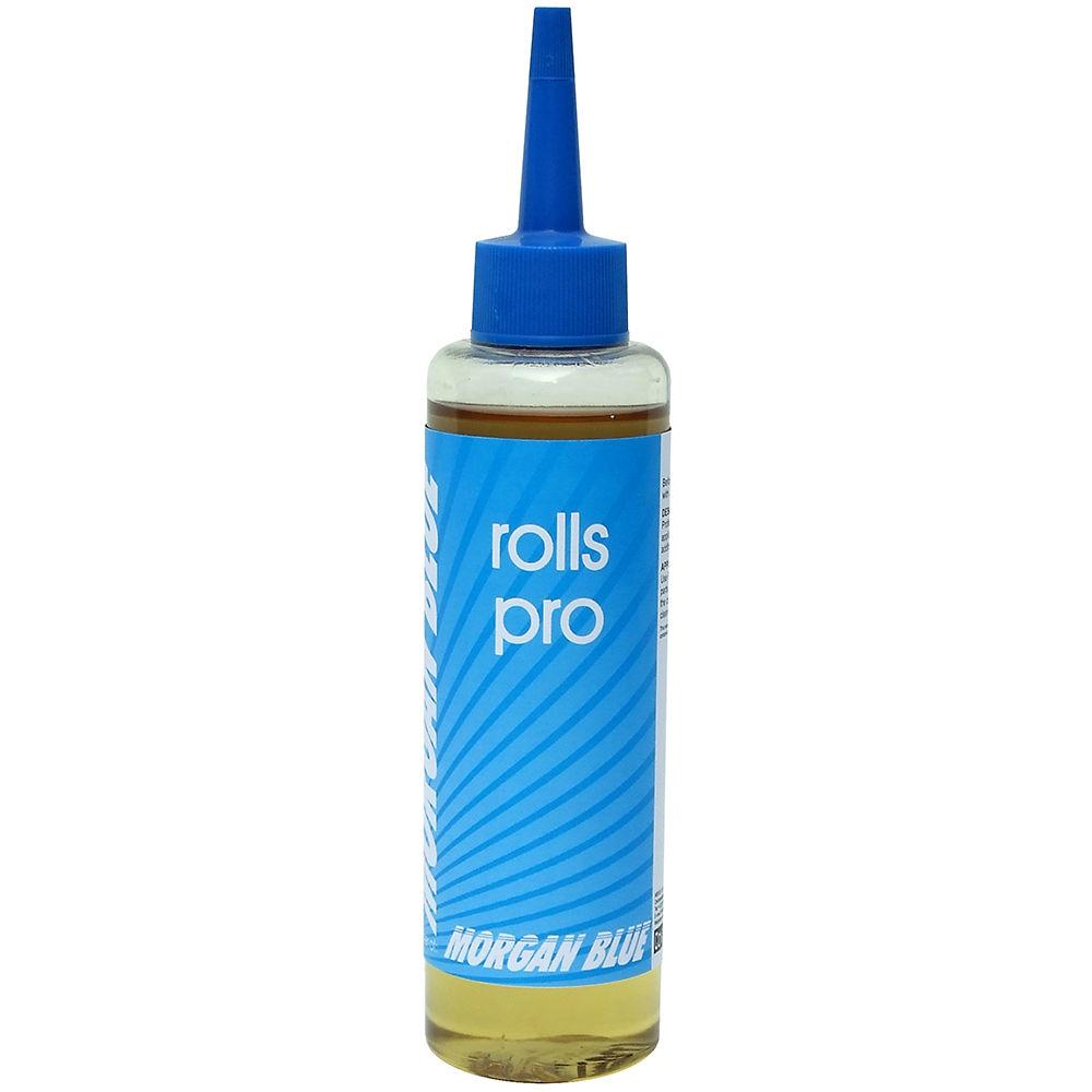 morgan-blue-rolls-pro-lube