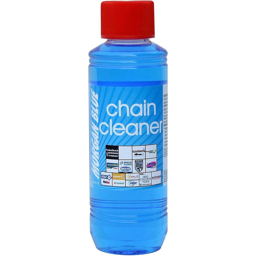 morgan-blue-chain-cleaner