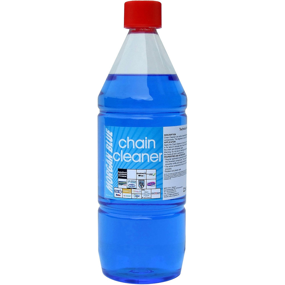 morgan-blue-chain-cleaner-pump-applicator