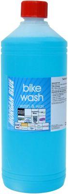 Nettoyant vélo Morgan Blue