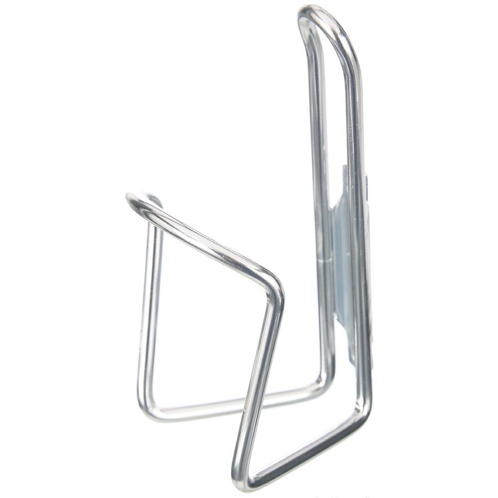 Porte bidon Brand-X Alloy