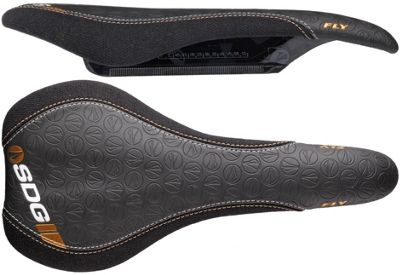 Selle route/VTT SDG I-Fly I-Beam 'Collection'