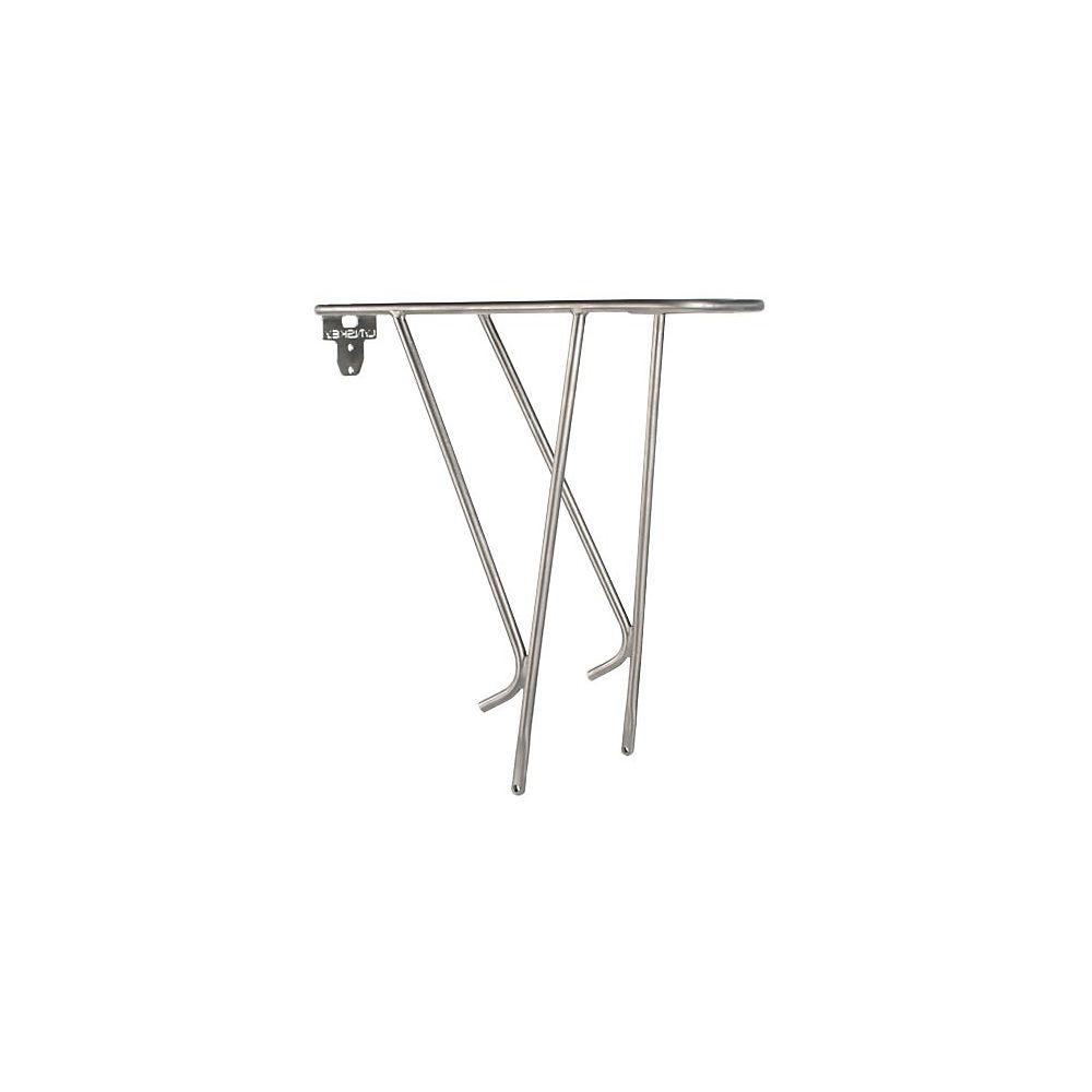 lynskey-c-addy-titanium-light-duty-rear-rack