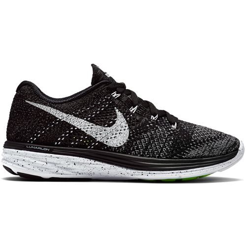 7a8a8e8c554 ... new zealand nike flyknit lunar 3 running shoes ss15. write the first  review 0c69a b27c5