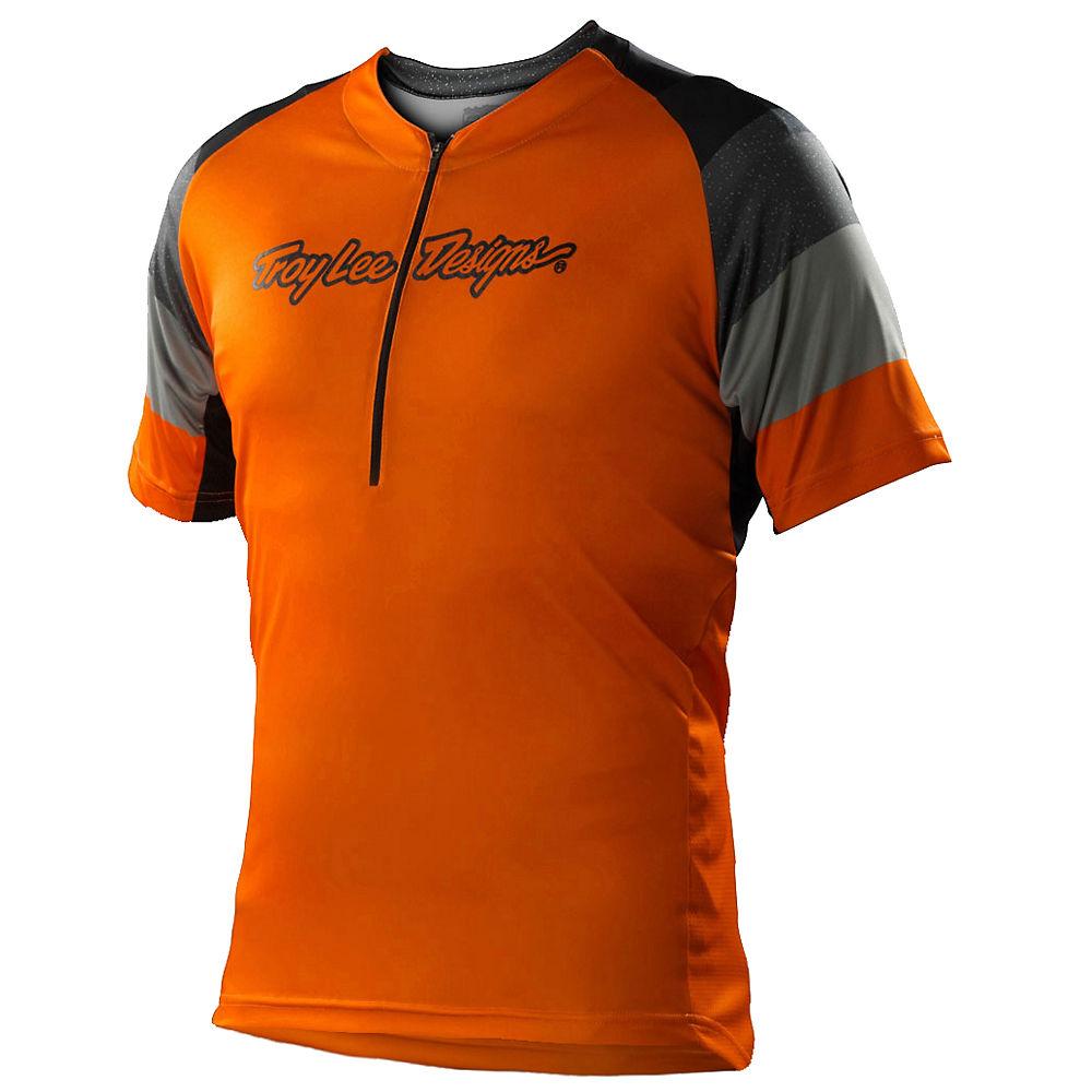troy-lee-designs-ace-jersey-orange