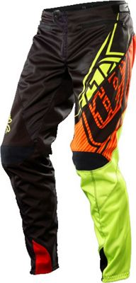 Pantalon Troy Lee Designs Sprint Pants Elite 2015