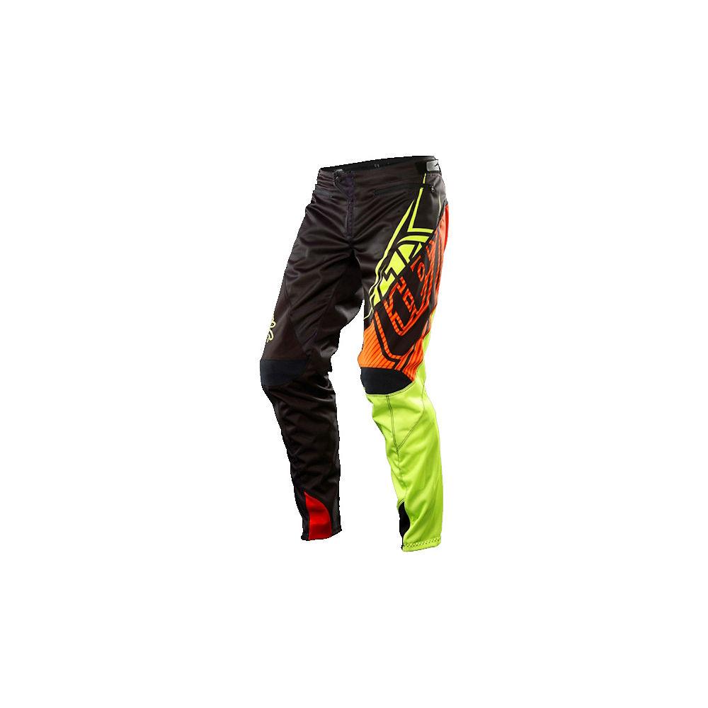 troy-lee-designs-sprint-pants-elite-2015