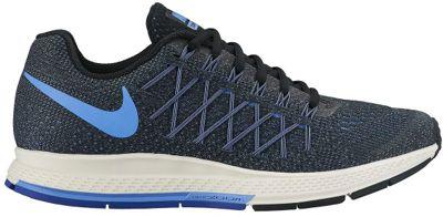 Chaussures de course Nike Air Pegasus 32 Femme SS16