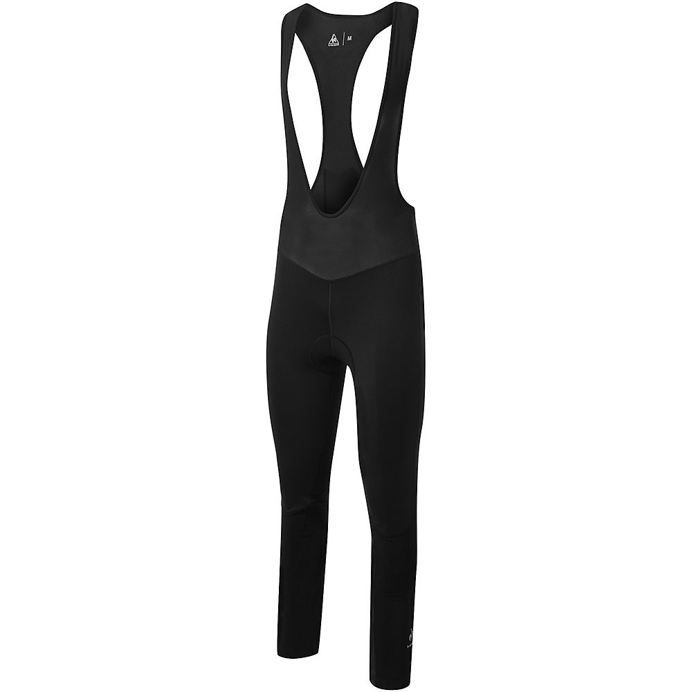 le-coq-sportif-cycling-performace-bib-tight-aw15
