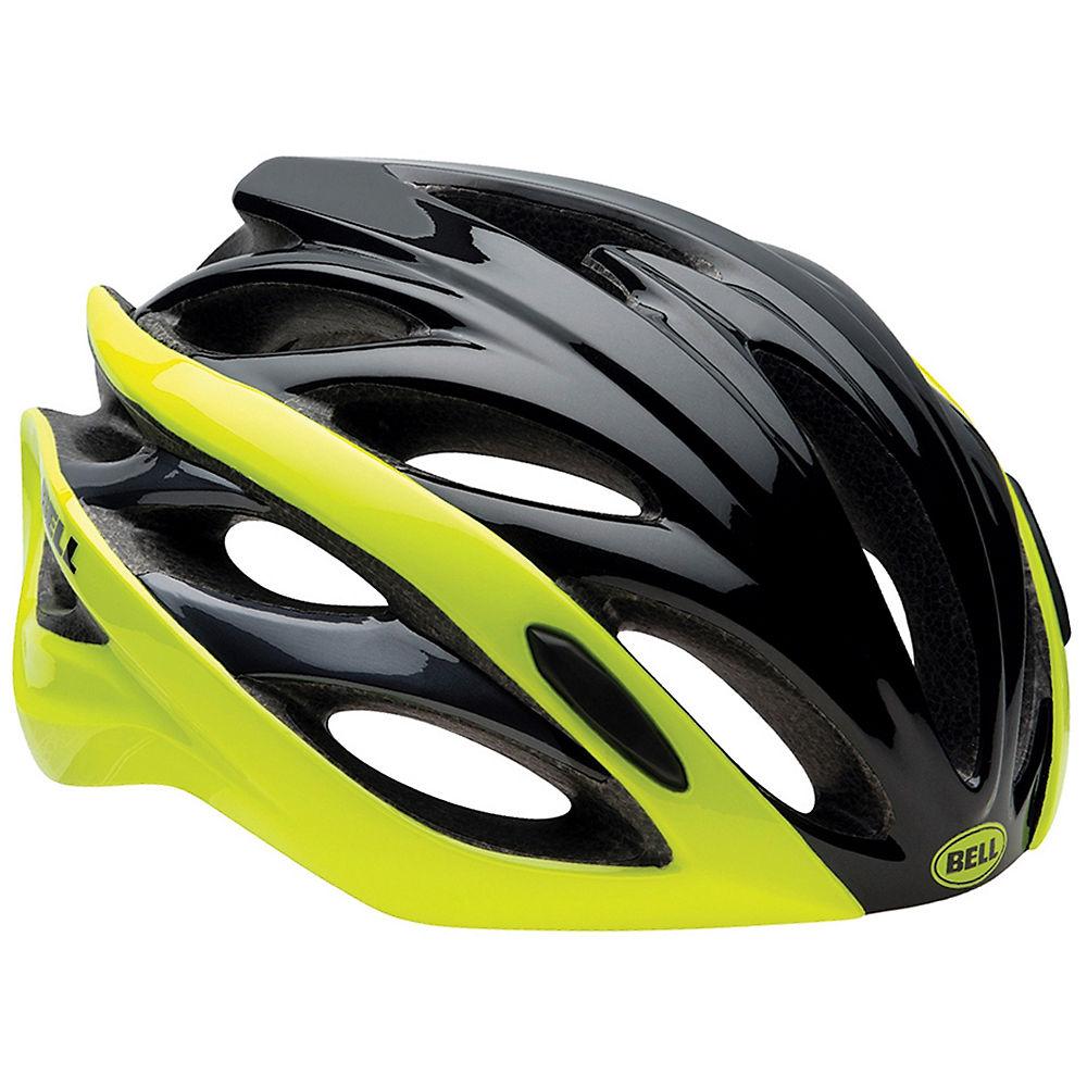 bell-overdrive-helmet-2015