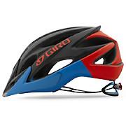 Giro XAR Helmet. 2015