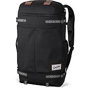Dakine Vagabond 38L Backpack