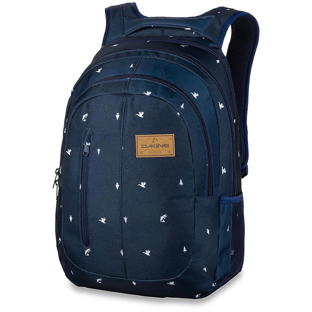 dakine-foundation-26l-backpack