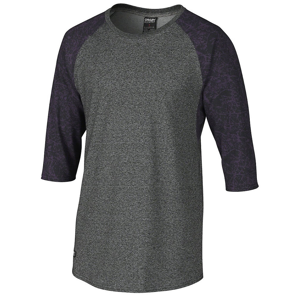 oakley-old-school-20-tee-aw15