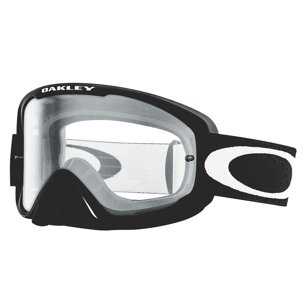 oakley-o2-goggles