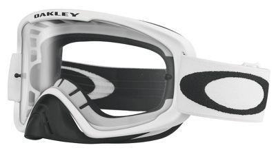 Masque Oakley O Frame 2.0
