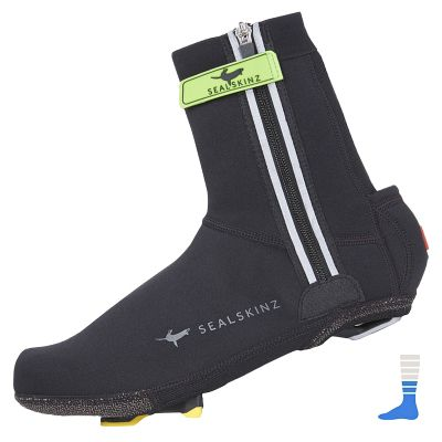Couvre-chaussures SealSkinz Halo AW15