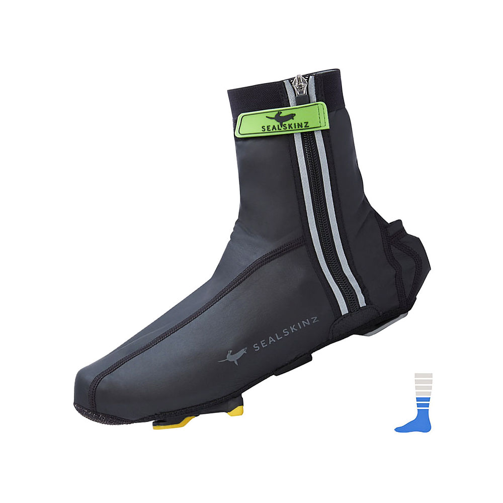 sealskinz-lightweight-halo-overshoe-ss17