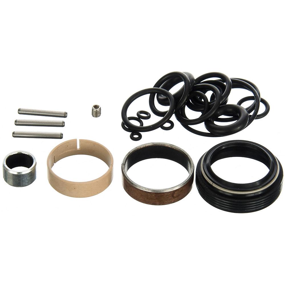 nukeproof-oklo-service-kit-spring