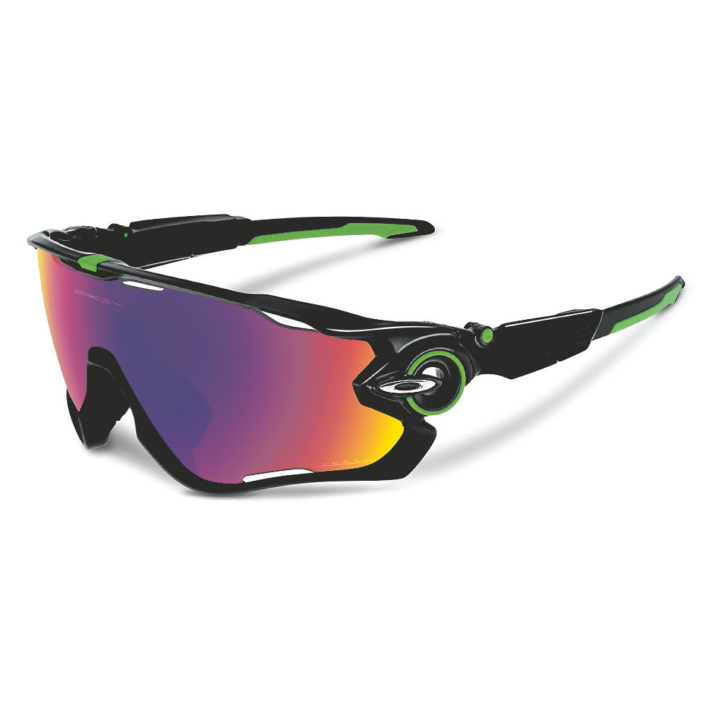 oakley-mark-cavendish-jawbreaker-sunglasses