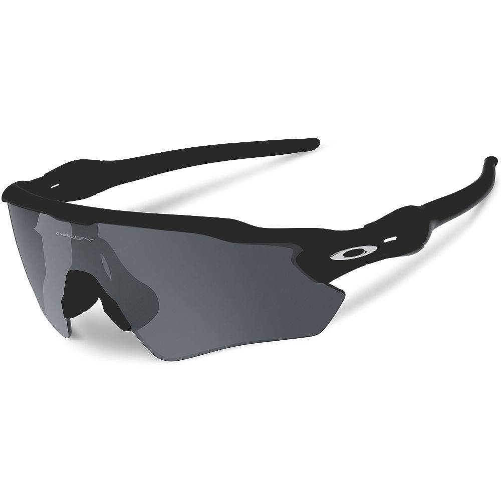oakley-radar-ev-path-iridium-sunglasses
