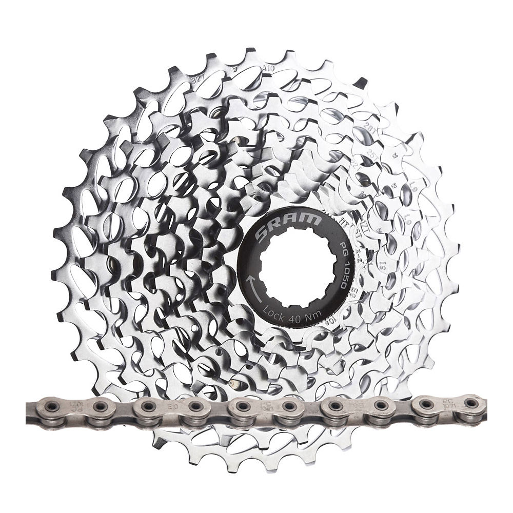 sram-pg1050-10sp-mtb-cassette-chain-bundle