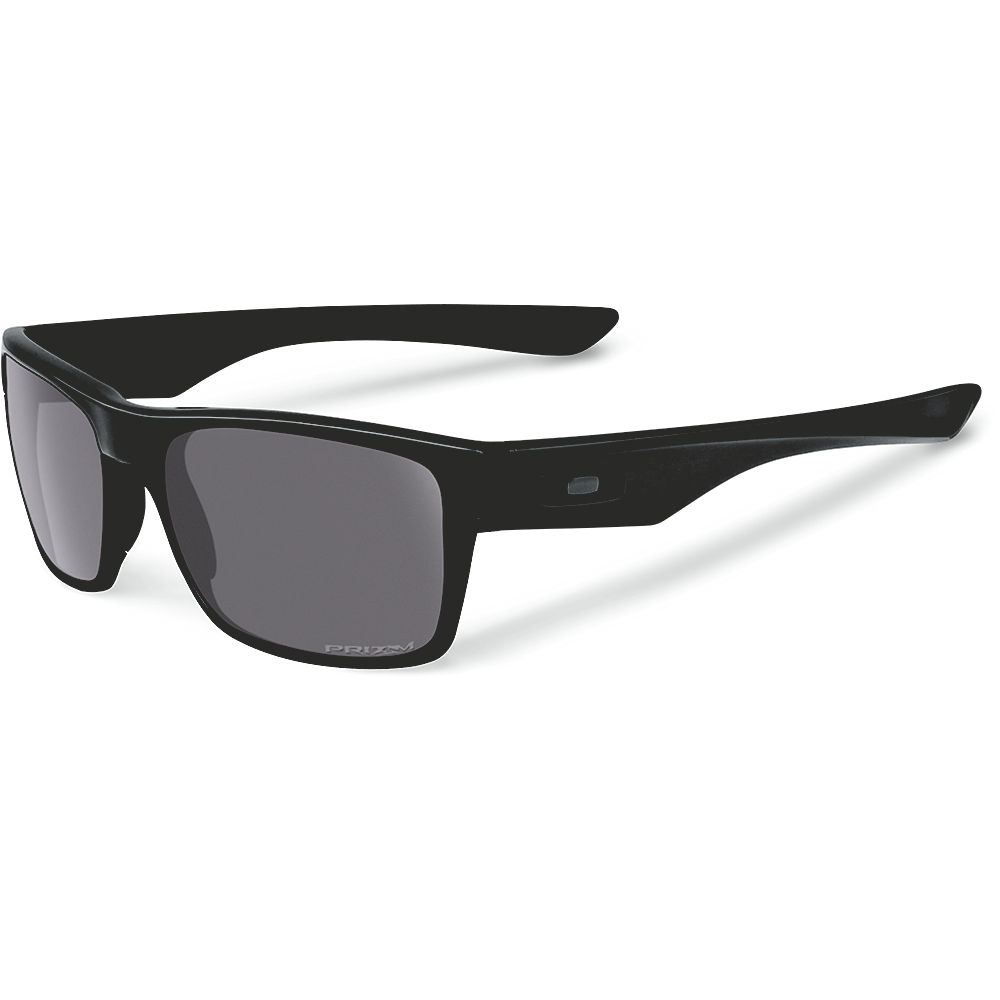 oakley-two-face-prizm-covert-sunglasses