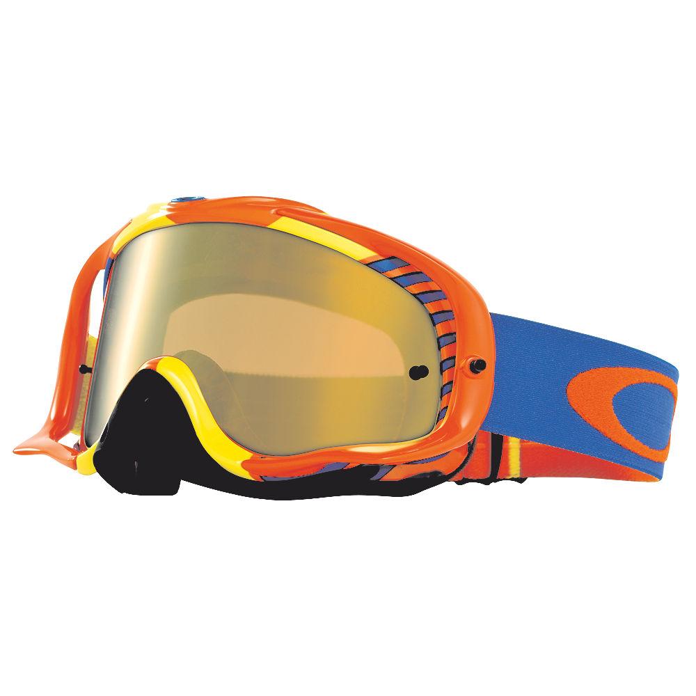 oakley-crowbar-goggles-iridium-lens