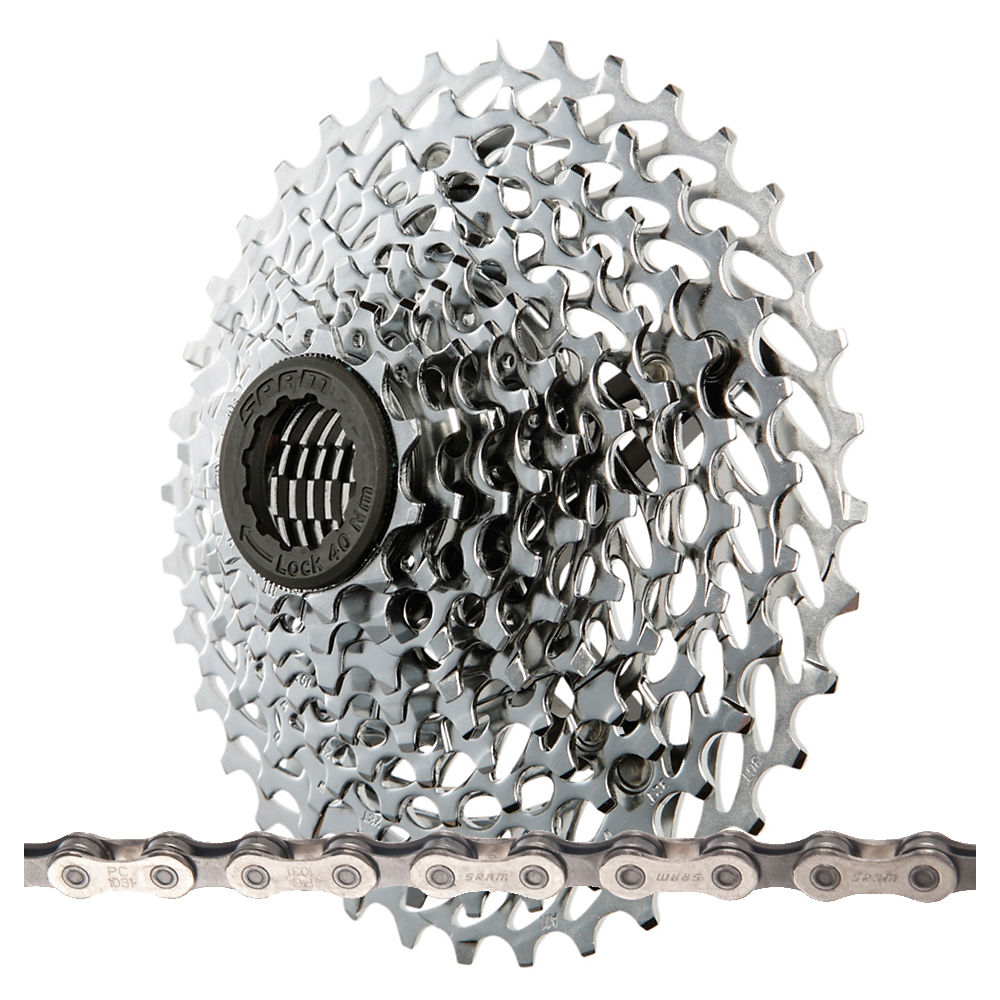 sram-pg1030-10sp-mtb-cassette-chain-bundle