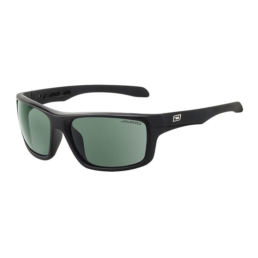 dirty-dog-axle-sunglasses