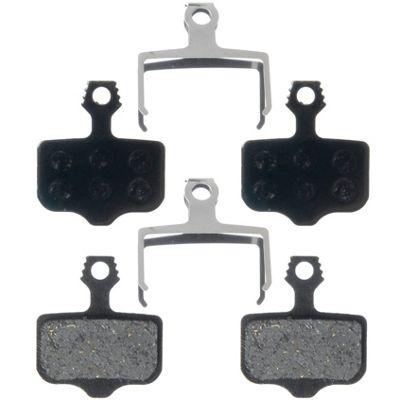 Offre spéciale Plaquettes de freins Nukeproof Avid/SRAM