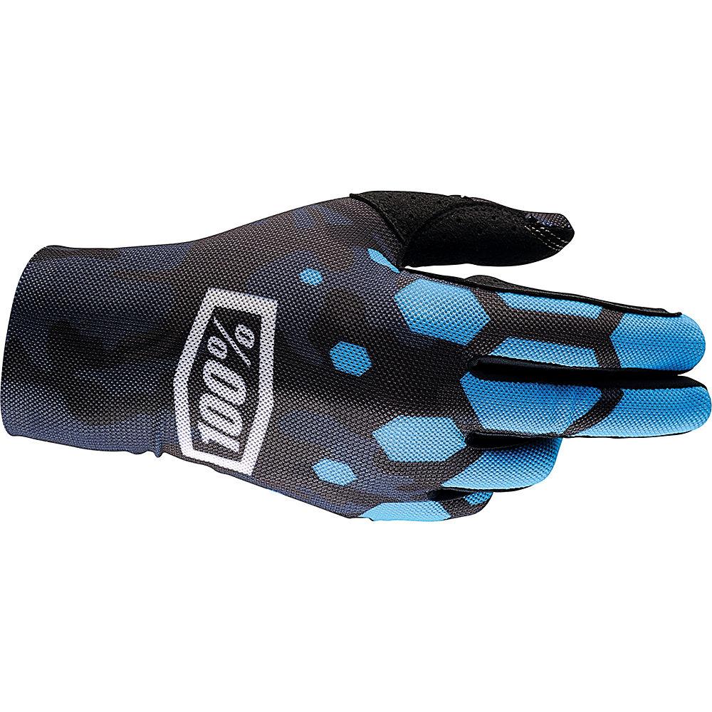 100-celium-gloves-2016
