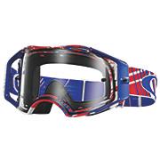Oakley Airbrake Goggles - Ryan Dungey 2014